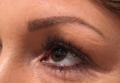 eyebrows_00
