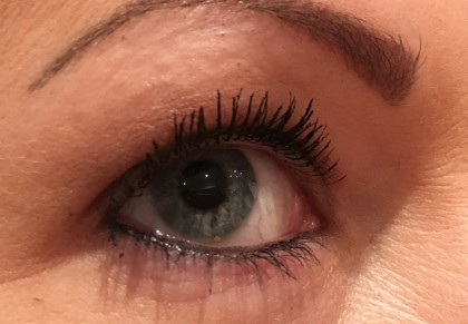 eyeliner_00