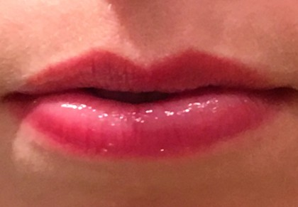 lip_00